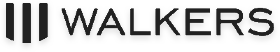 Logo for Walkers